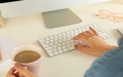 Cómo proteger tu página web WordPress 6 consejos anti-hackers
