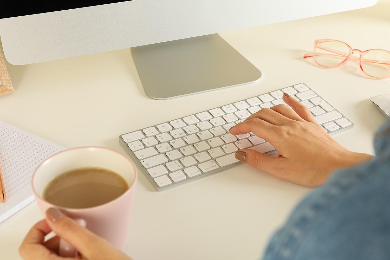 Cómo proteger tu página web WordPress - 6 consejos anti-hackers